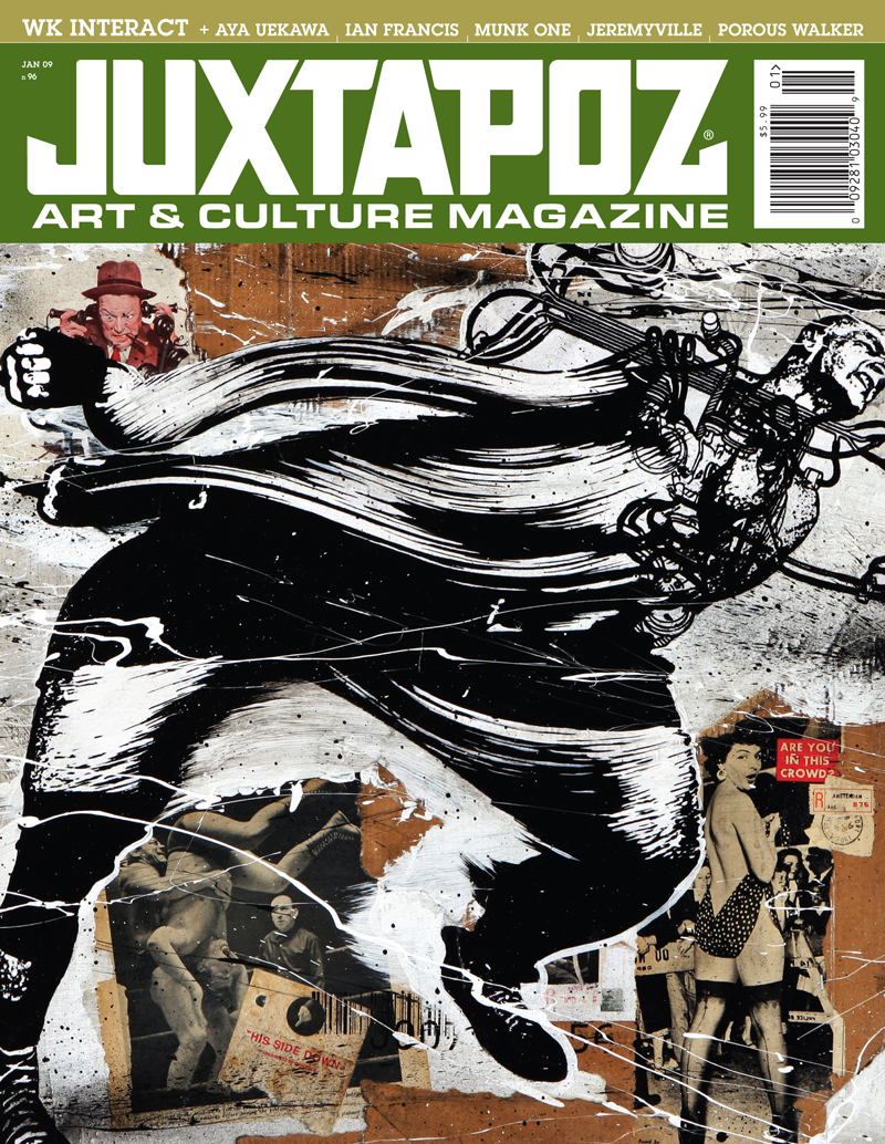 Juxtapoz-96news---Jan09.jpg