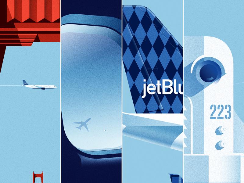Jetblue-Opener.jpg