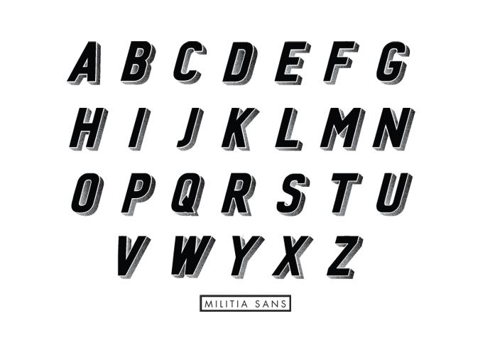 Militia_sans_001.jpg