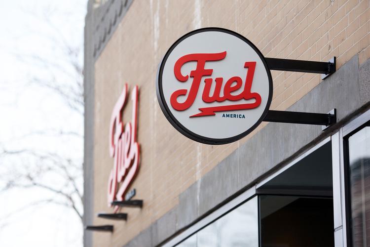 Fuel-607-01.jpg