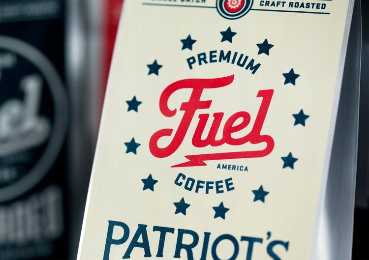 Fuel-607-18.jpg