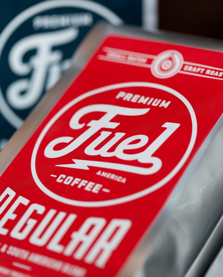 Fuel-607-20.jpg