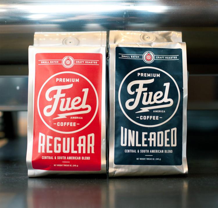 Fuel-607-02.jpg