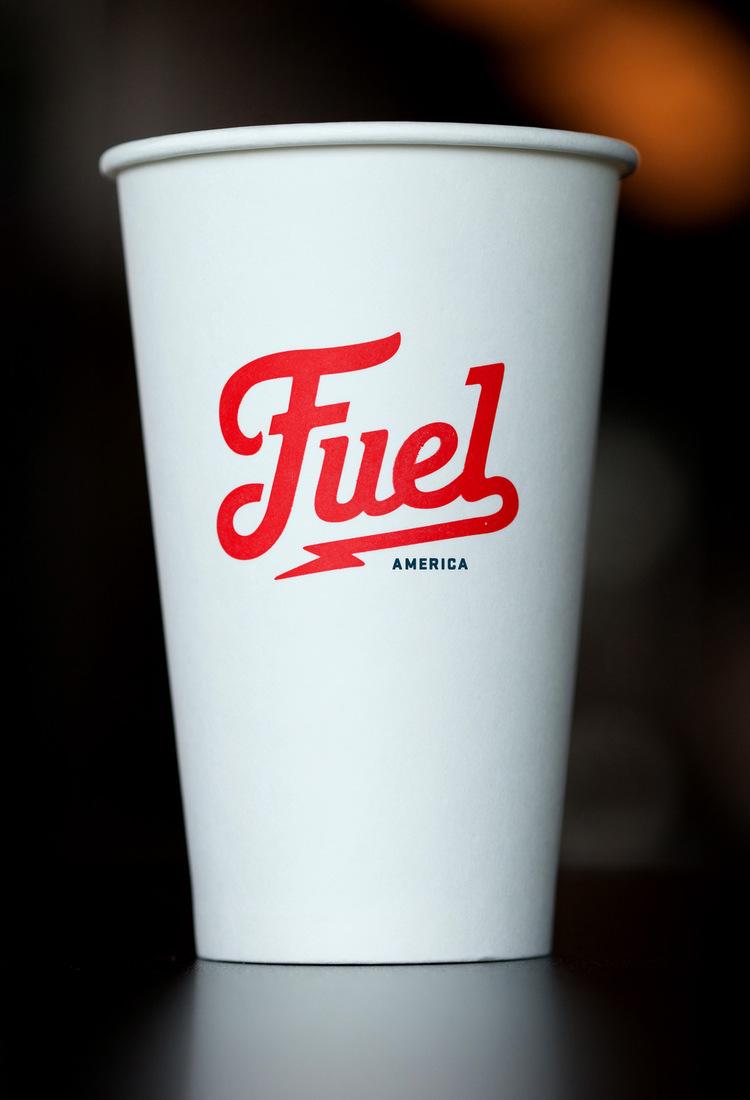 Fuel-607-04.jpg