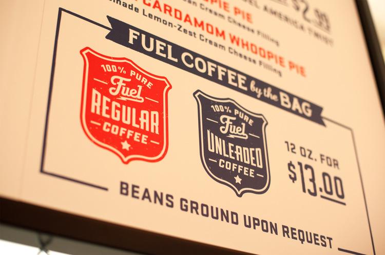 Fuel-607-09.jpg