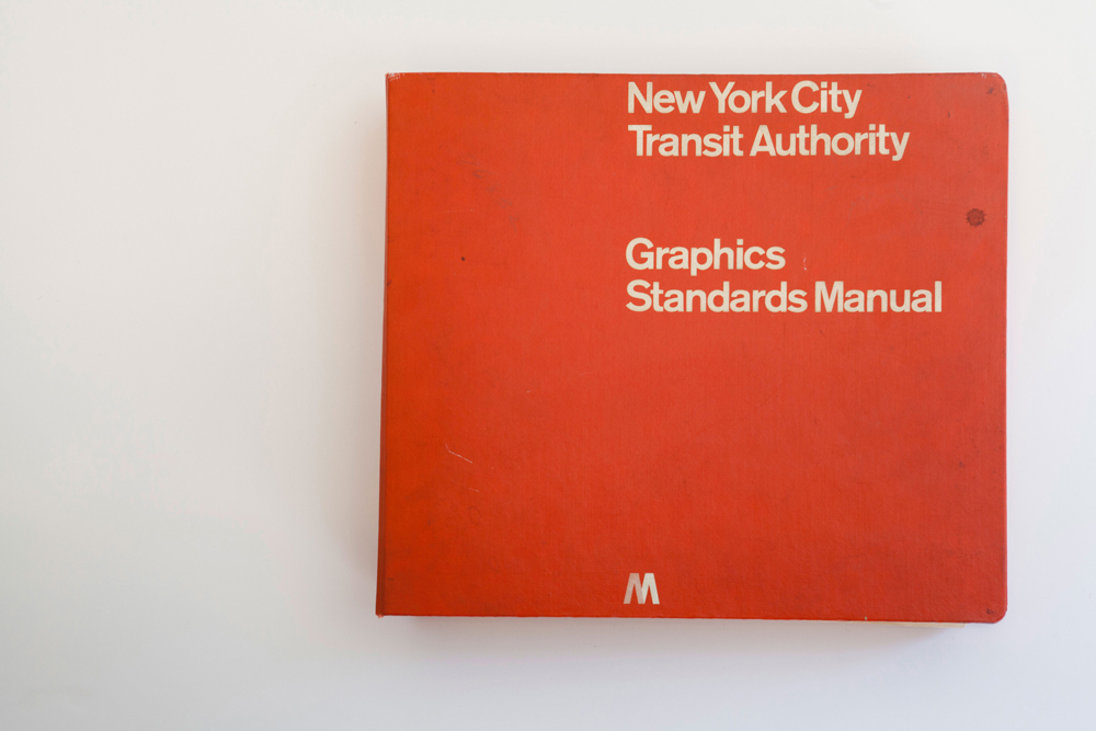 NYC-Standards-607-01.jpg