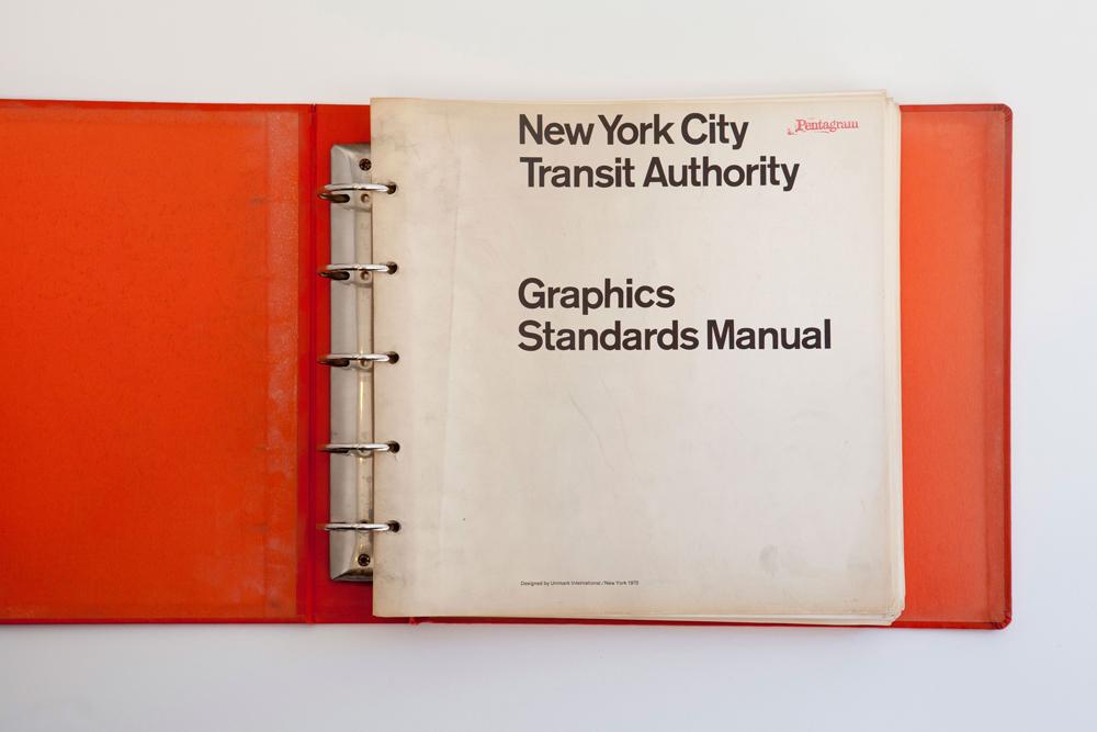 NYC-Standards-607-02.jpg