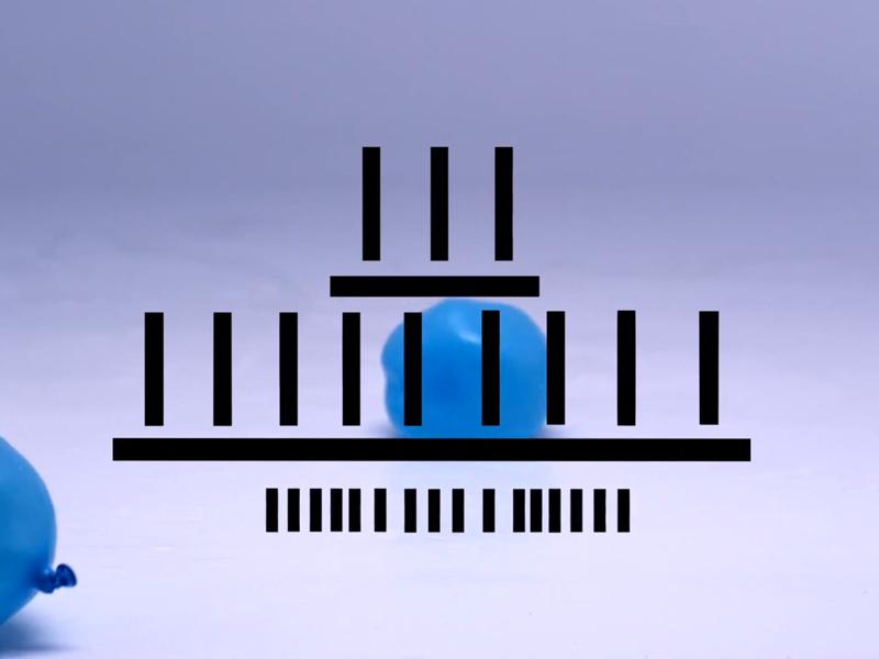 Sagmeister-607-01.jpg