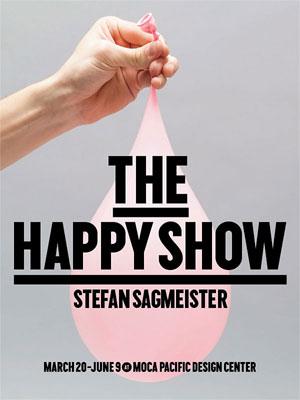 Sagmeister-607-02.jpg