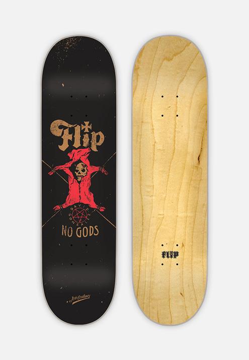 JC-FLIP-607-07.jpg