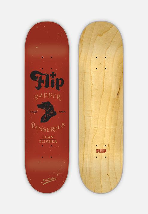 JC-FLIP-607-08.jpg