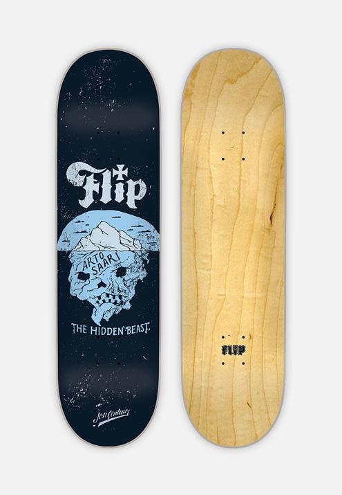 JC-FLIP-607-10.jpg