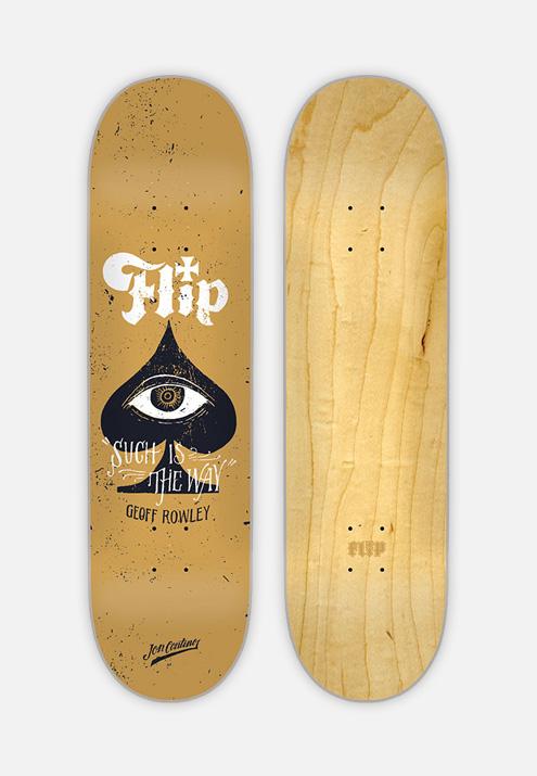 JC-FLIP-607-11.jpg