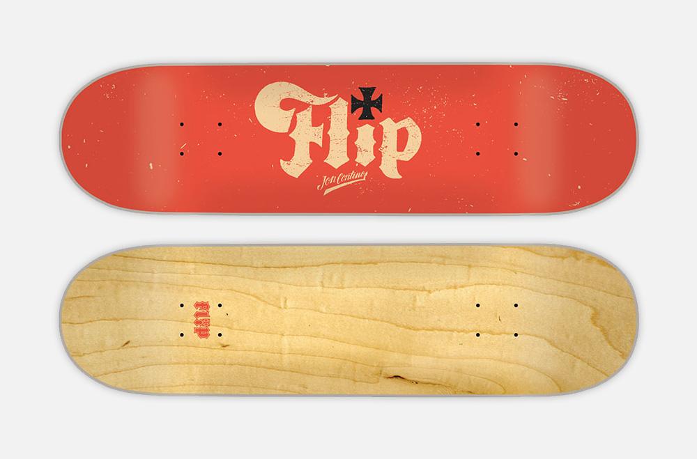JC-FLIP-607-13.jpg