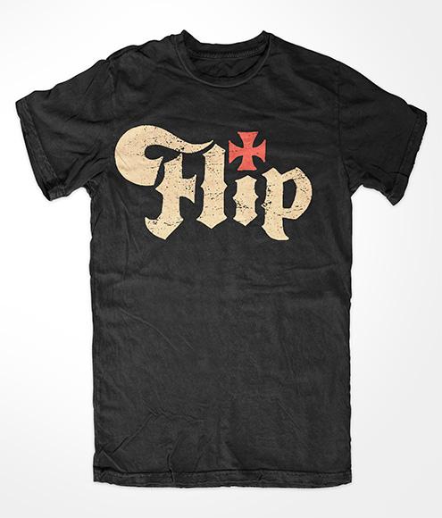 JC-FLIP-607-05.jpg