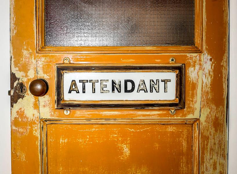 Attendant-607-03.jpg