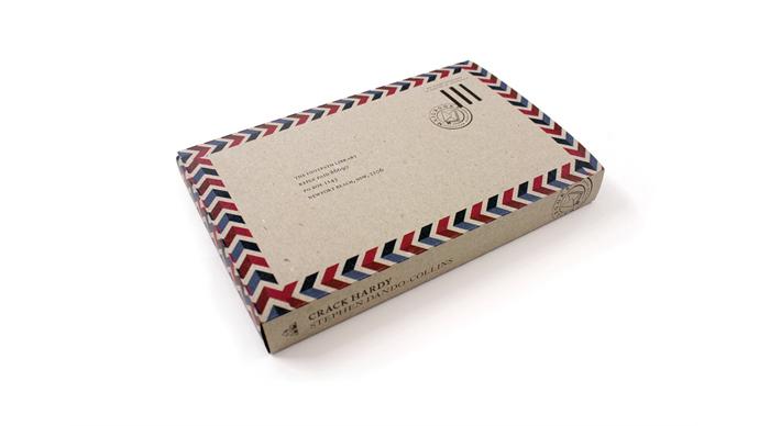 mailbooks_pr_2_0.jpg
