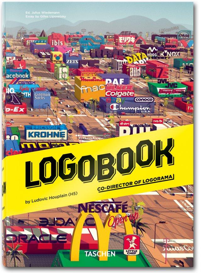 cover_va_logobook_1301181004_id_627045.jpg