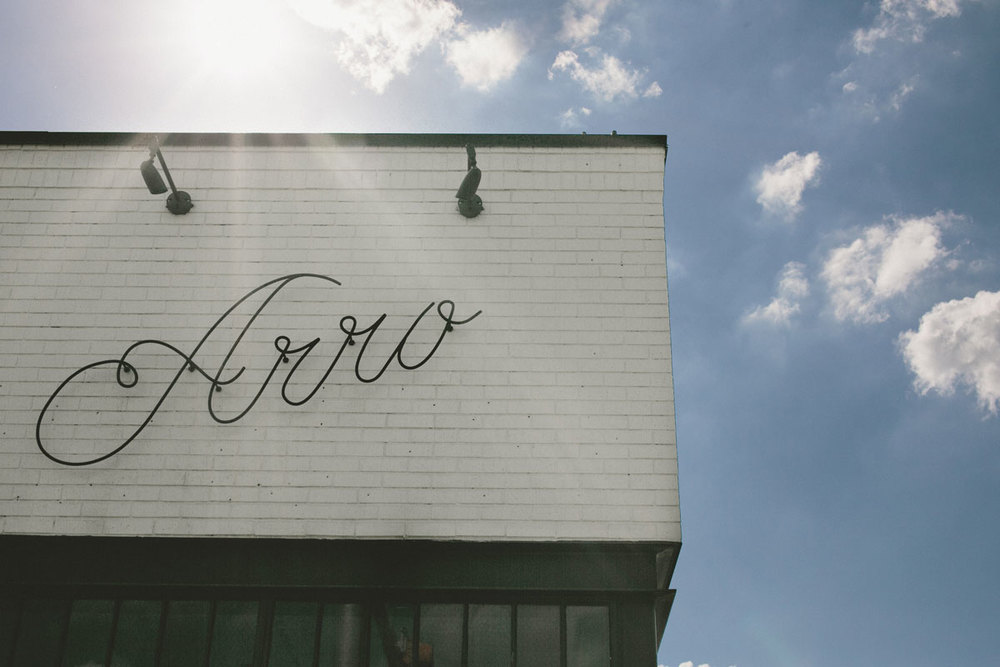 Arro-Koltuniak-4.jpg