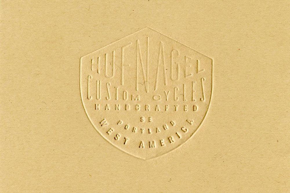 huf.logo.stamps.jpg