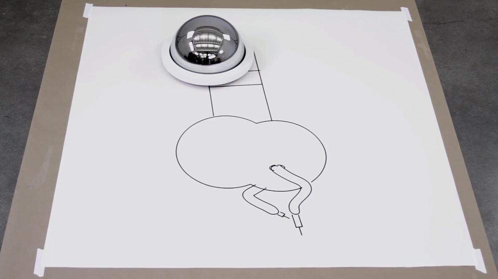 607VSL-Robo-Draw.jpg