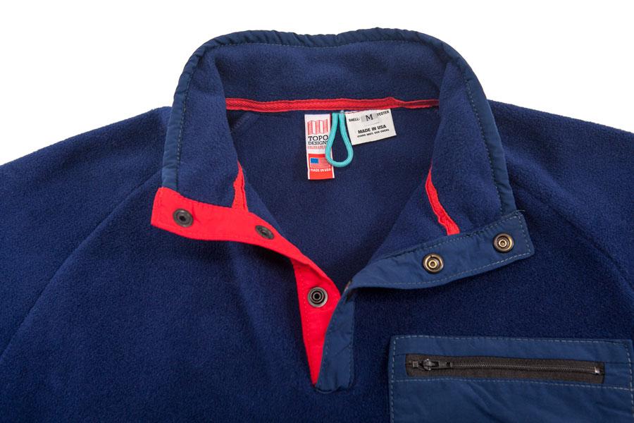 topo_designs_fleece_navy_detail.jpg
