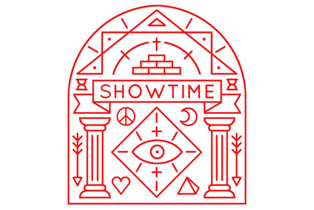 ShowtimeBigWeb_o.jpg