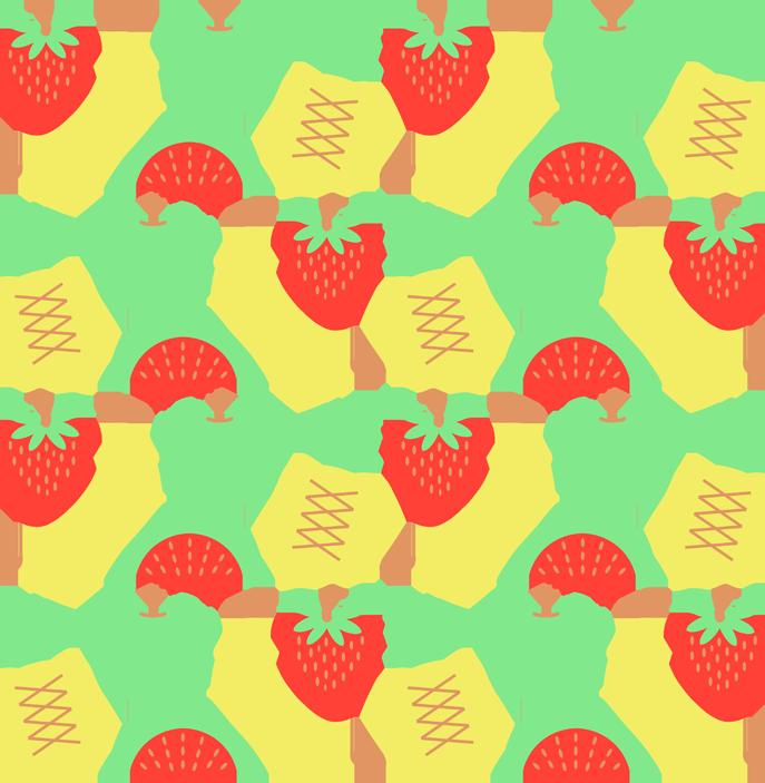 FruitPatternBigWeb_o.png