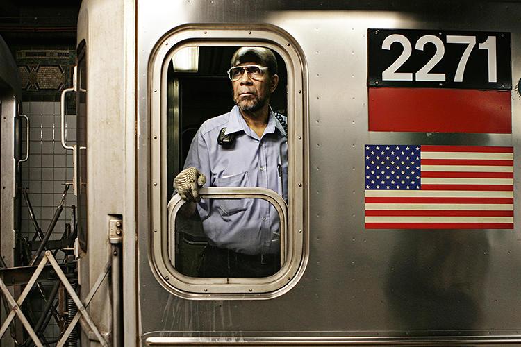 3020187-slide-new-york-subway-drivers-copyright-janus-van-den-eijnden-2.jpg