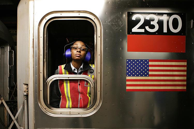 3020187-slide-new-york-subway-drivers-copyright-janus-van-den-eijnden-3.jpg