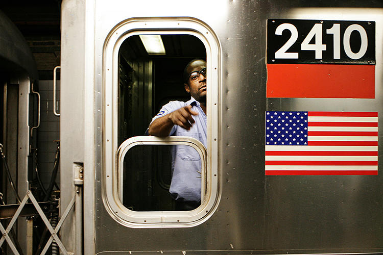 3020187-slide-new-york-subway-drivers-copyright-janus-van-den-eijnden-4.jpg