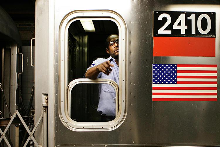 3020187-slide-new-york-subway-drivers-copyright-janus-van-den-eijnden-4.jpg