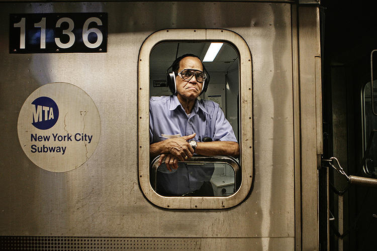 3020187-slide-new-york-subway-drivers-copyright-janus-van-den-eijnden-5.jpg