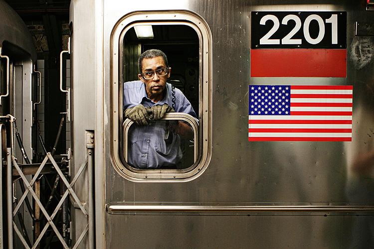 3020187-slide-new-york-subway-drivers-copyright-janus-van-den-eijnden-6.jpg