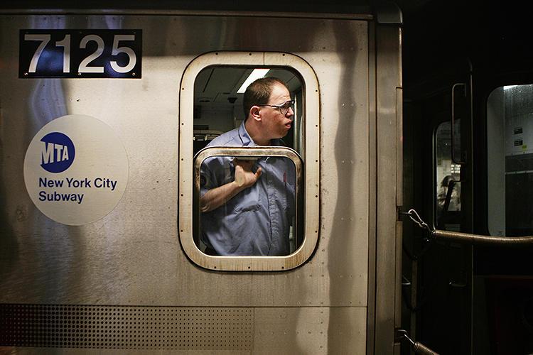 3020187-slide-new-york-subway-drivers-copyright-janus-van-den-eijnden-7.jpg