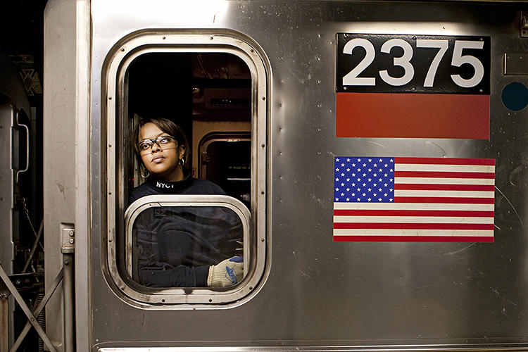 3020187-slide-new-york-subway-drivers-copyright-janus-van-den-eijnden-8.jpg