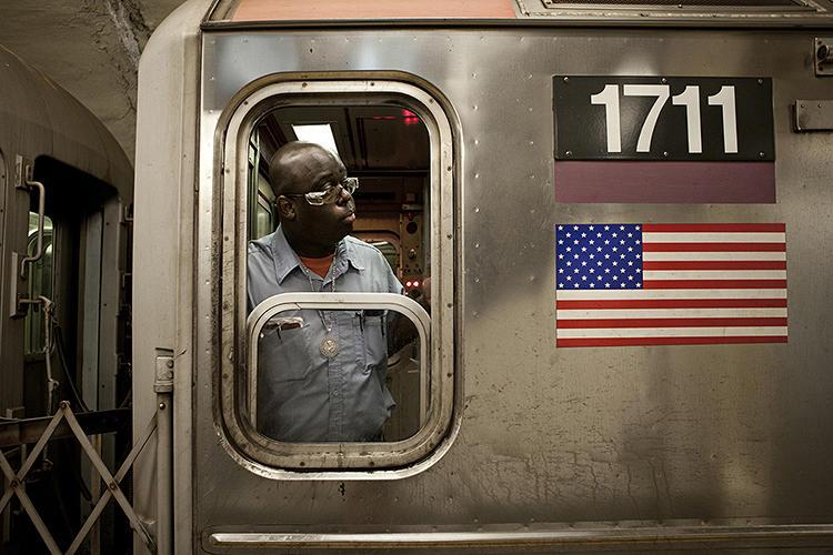 3020187-slide-new-york-subway-drivers-copyright-janus-van-den-eijnden-10.jpg