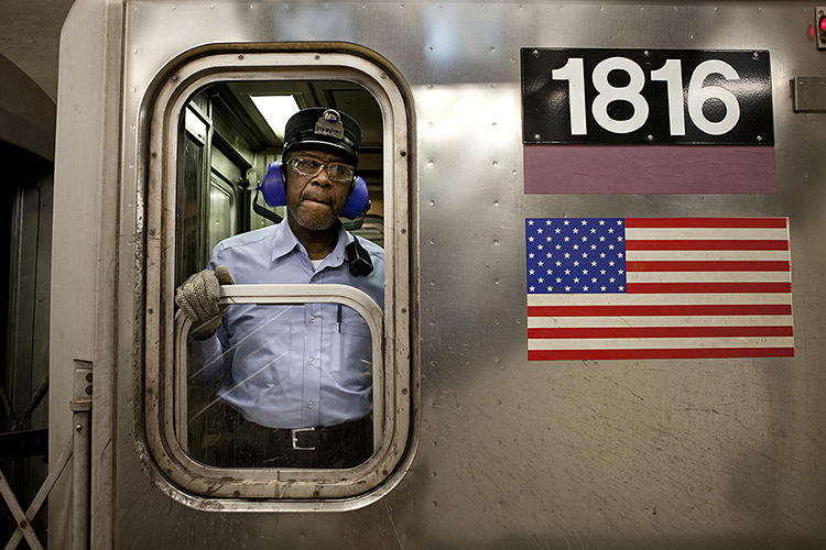 3020187-slide-new-york-subway-drivers-copyright-janus-van-den-eijnden-11.jpg