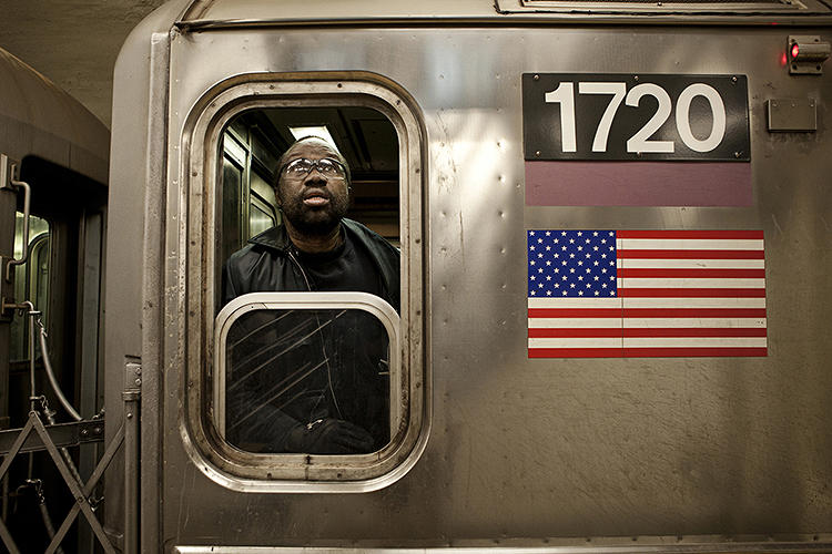 3020187-slide-new-york-subway-drivers-copyright-janus-van-den-eijnden-12.jpg
