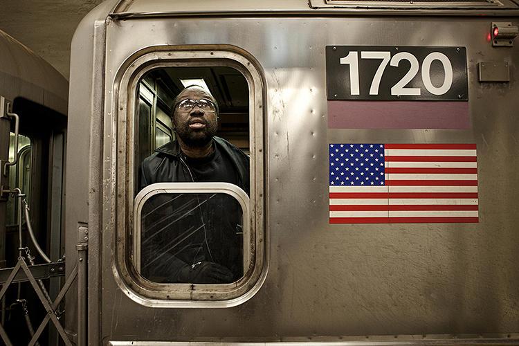 3020187-slide-new-york-subway-drivers-copyright-janus-van-den-eijnden-12.jpg