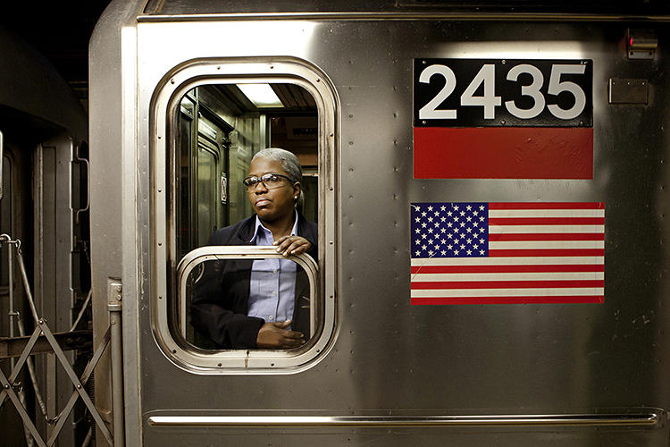 3020187-slide-new-york-subway-drivers-copyright-janus-van-den-eijnden-13.jpg