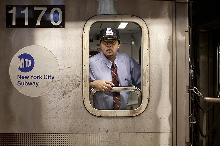 3020187-slide-new-york-subway-drivers-copyright-janus-van-den-eijnden-15.jpg