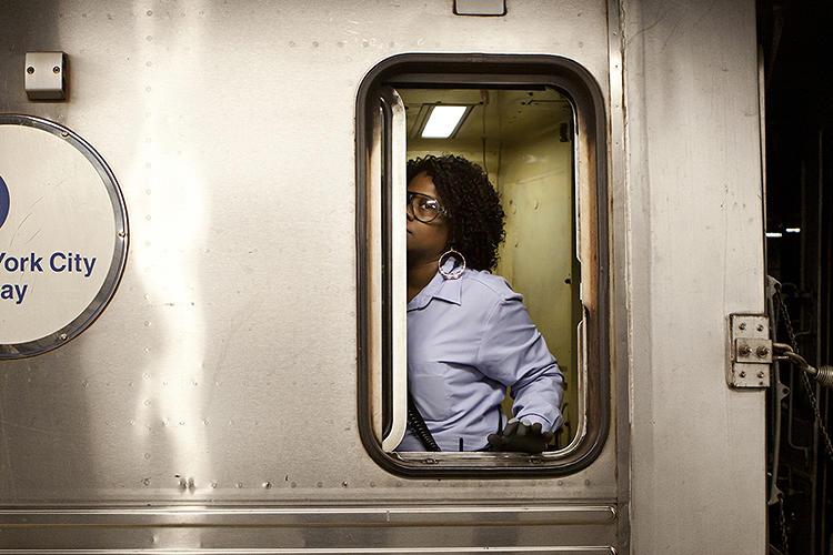 3020187-slide-new-york-subway-drivers-copyright-janus-van-den-eijnden-16.jpg