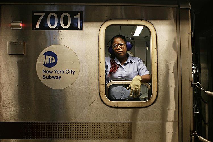 3020187-slide-new-york-subway-drivers-copyright-janus-van-den-eijnden.jpg