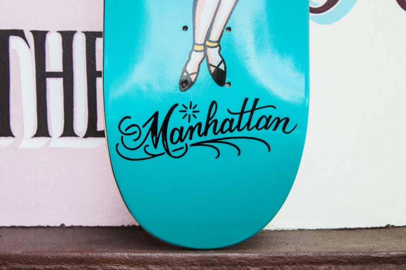 5BORONYC_Smith_St_Ms_Manhattan_4_Detail_Tail_0.jpg