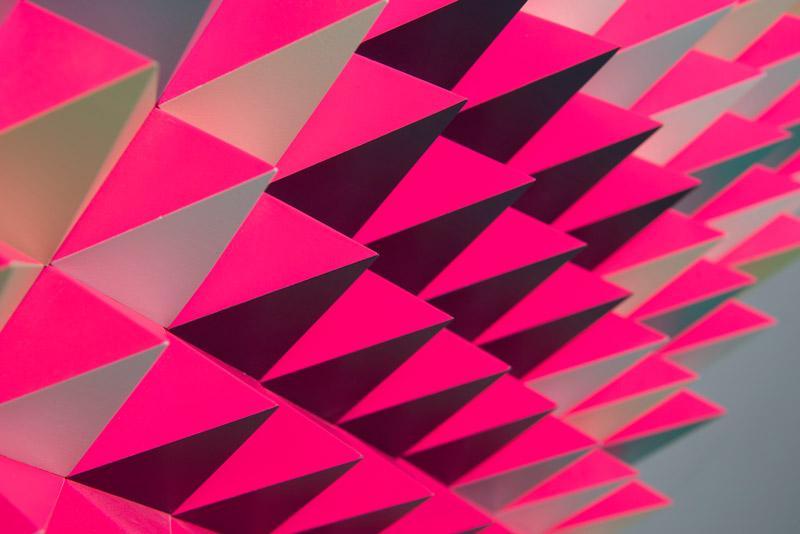 pinkgreenspikesideclose.jpg