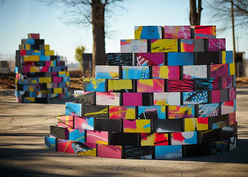 hense_sculptures_01.jpg