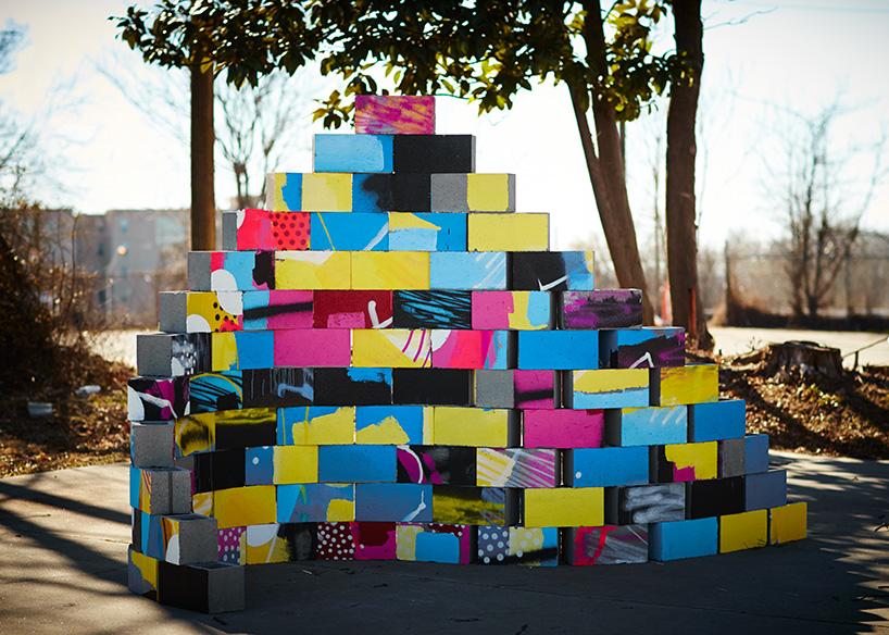 hense_sculptures_02.jpg