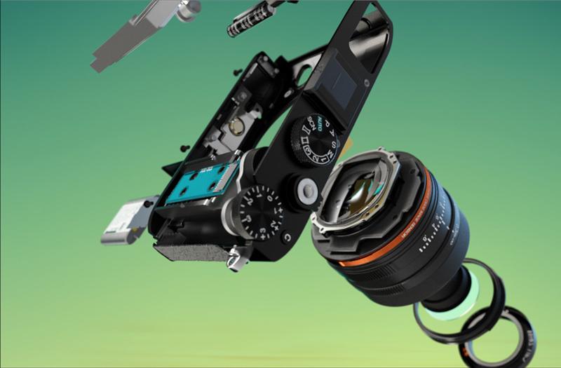 607VSL-Sony06.jpg