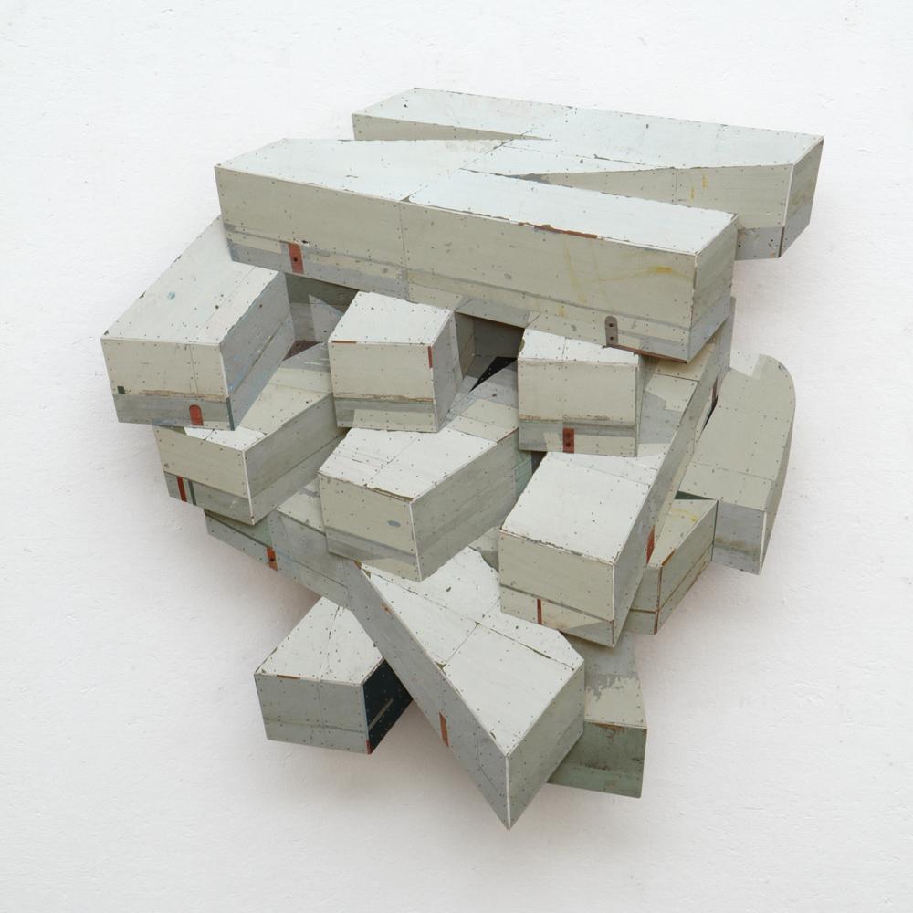Ron-van-der-Ende-2013-Type-Stack-1000px.jpg